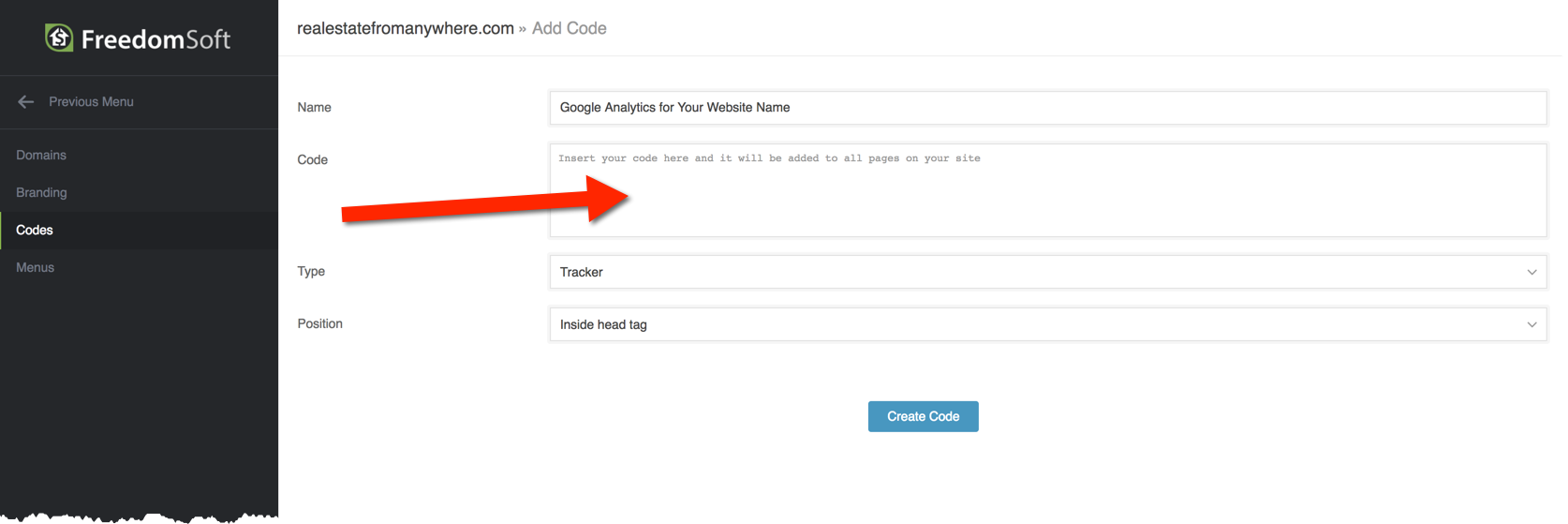 google_analytics_step3.png